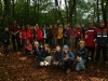 Kids Survival Tag - Juni 2011